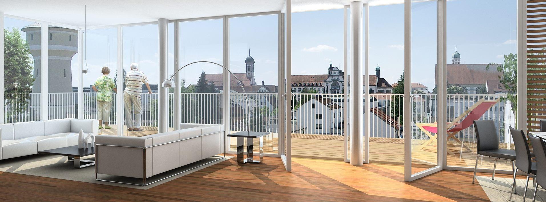 Immobilienmakler-Leipzig-Fairmakler