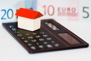Tippgeber-Provision-Immobilie-verkaufen-Leipzig